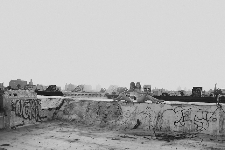 brooklyn babes-1008