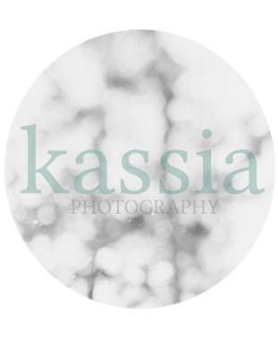 Los Angeles • Worldwide • Wedding & Portrait Photographer  • Kassia Phoy logo